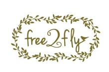 free2fly2