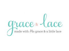 grace-and-lace-coupon-code