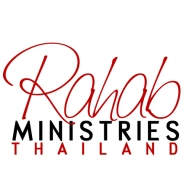 rahab-logo