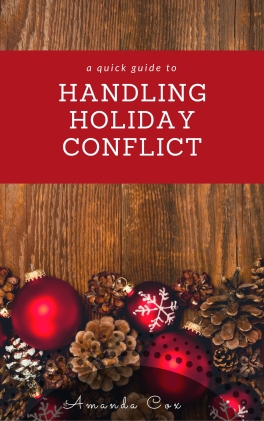 handling-holiday-conflict