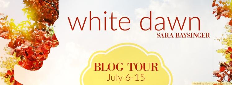 WhiteDawn_BlogTourBanner